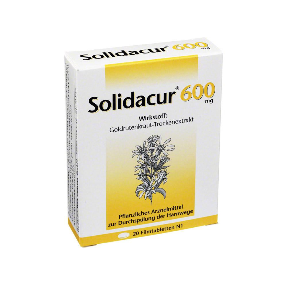 solidacur-600mg-filmtabletten-20-stuck