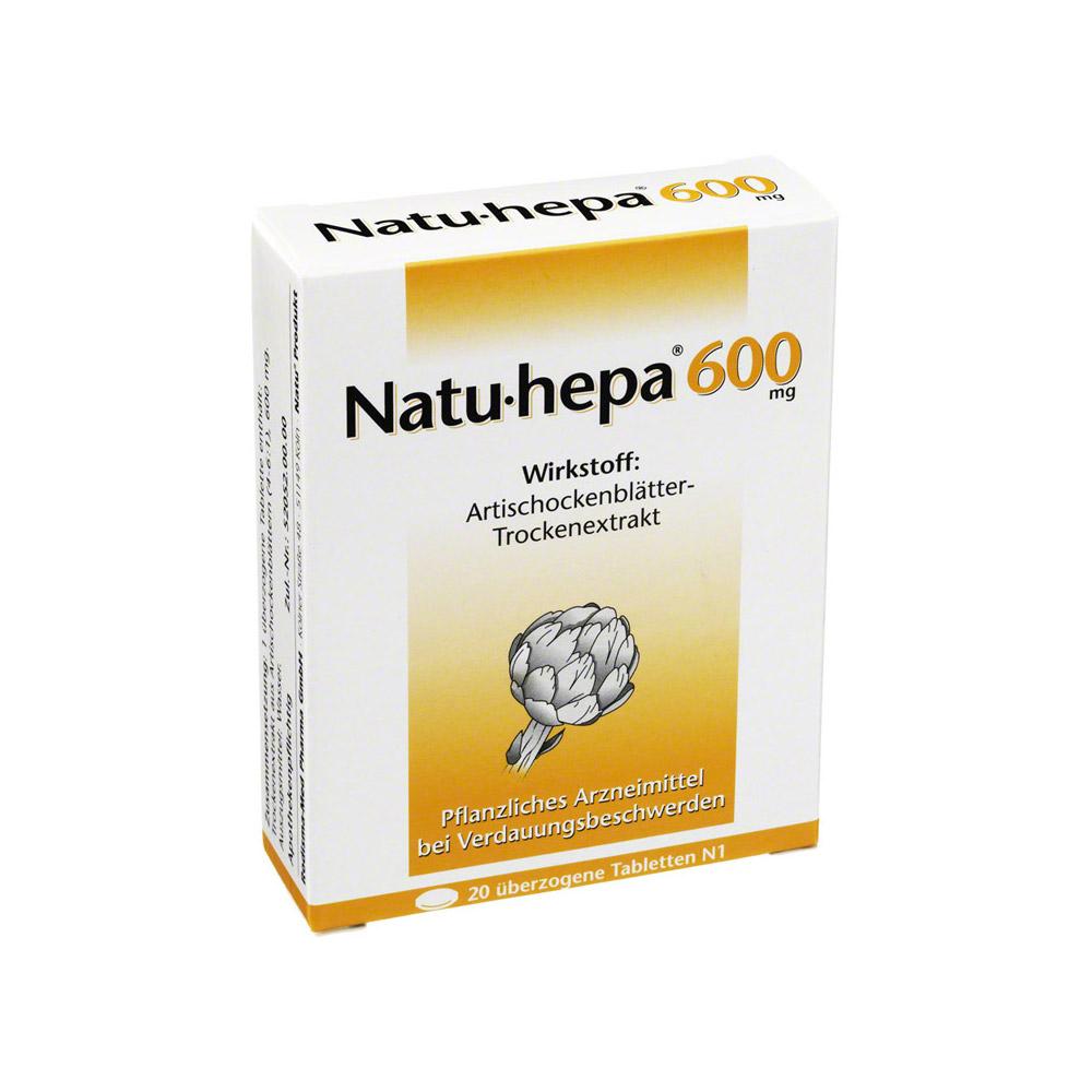 natu-hepa-600mg-uberzogene-tabletten-20-stuck