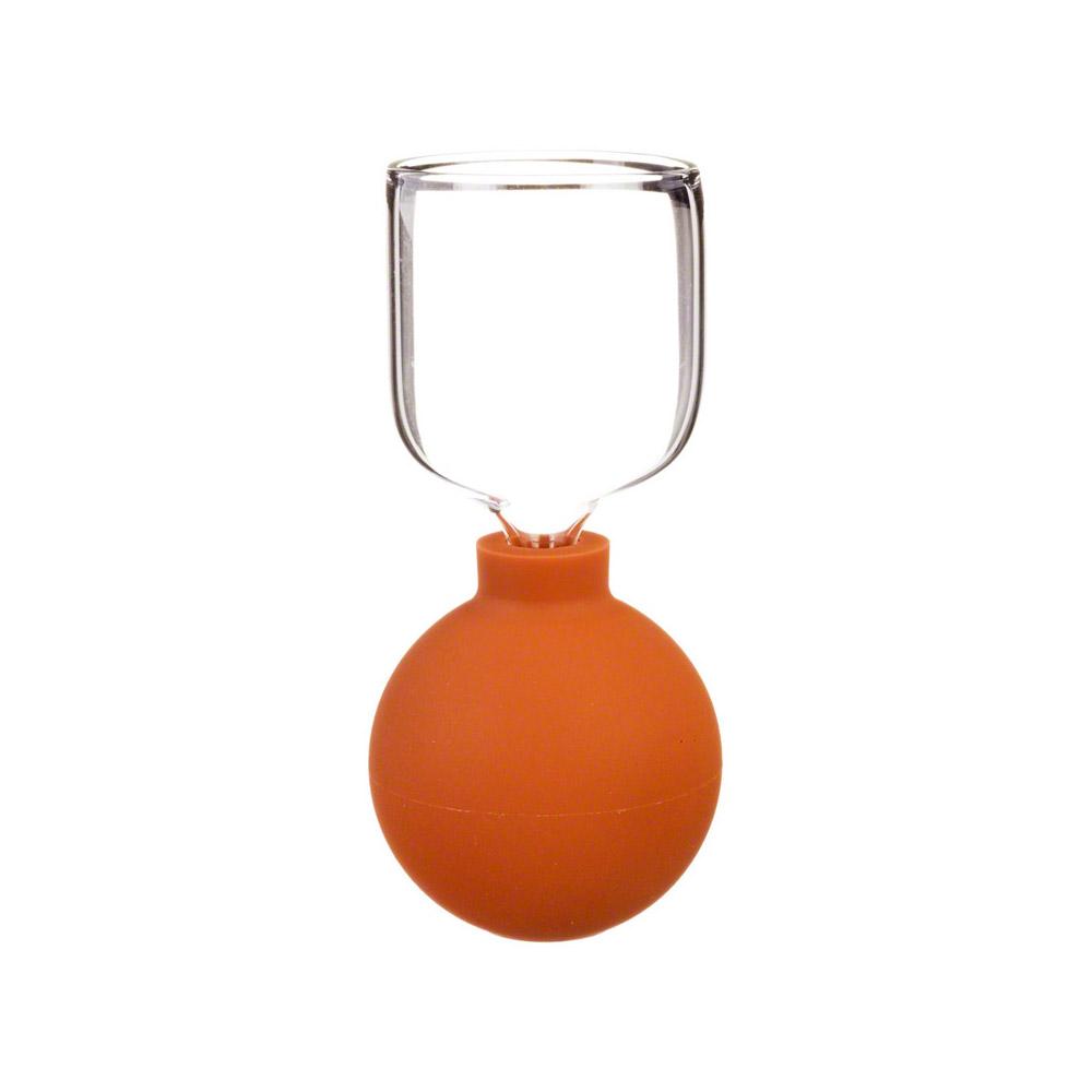 biersche-glocke-5-cm-m-ball-1-stuck