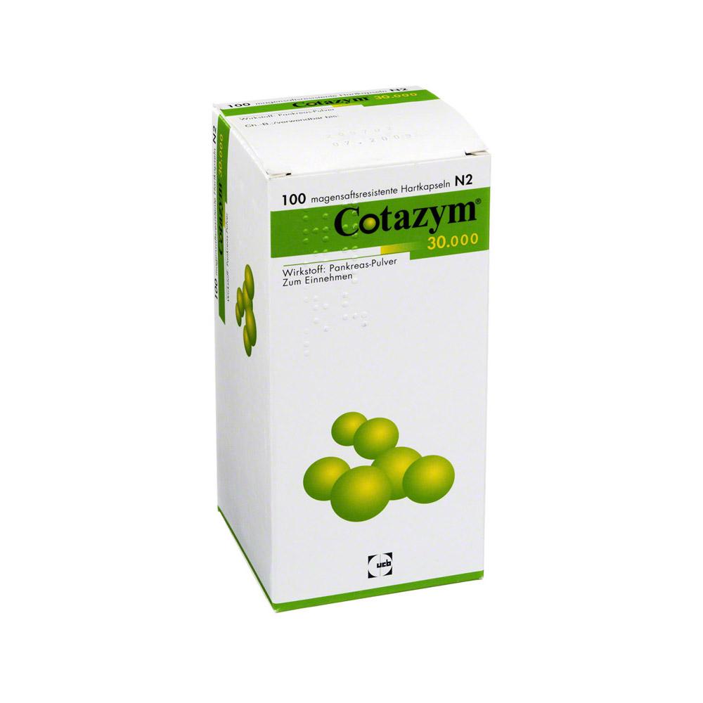 cotazym-30000-kapseln-magensaftresistent-100-stuck