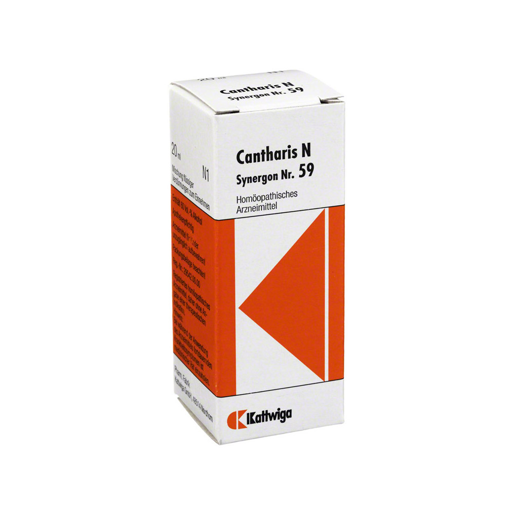 synergon-komplex-59-cantharis-n-tropfen-20-milliliter