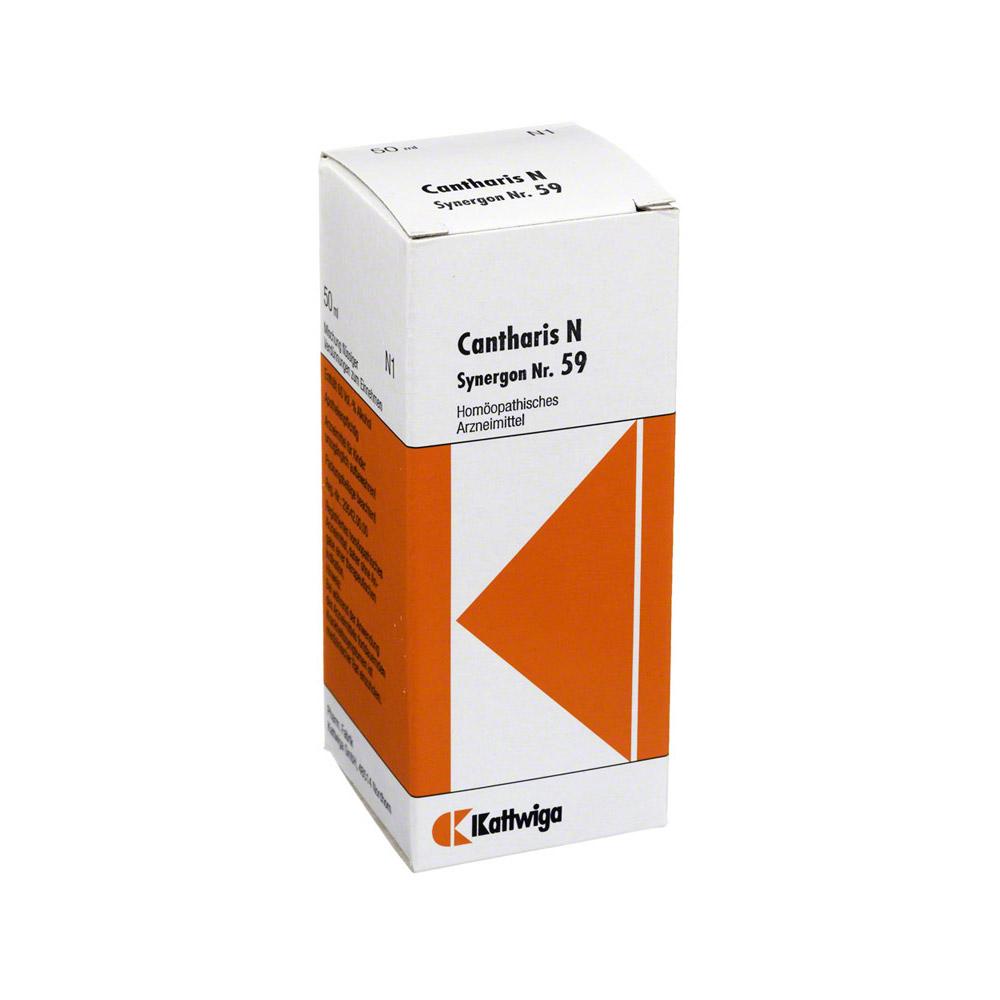 synergon-komplex-59-cantharis-n-tropfen-50-milliliter