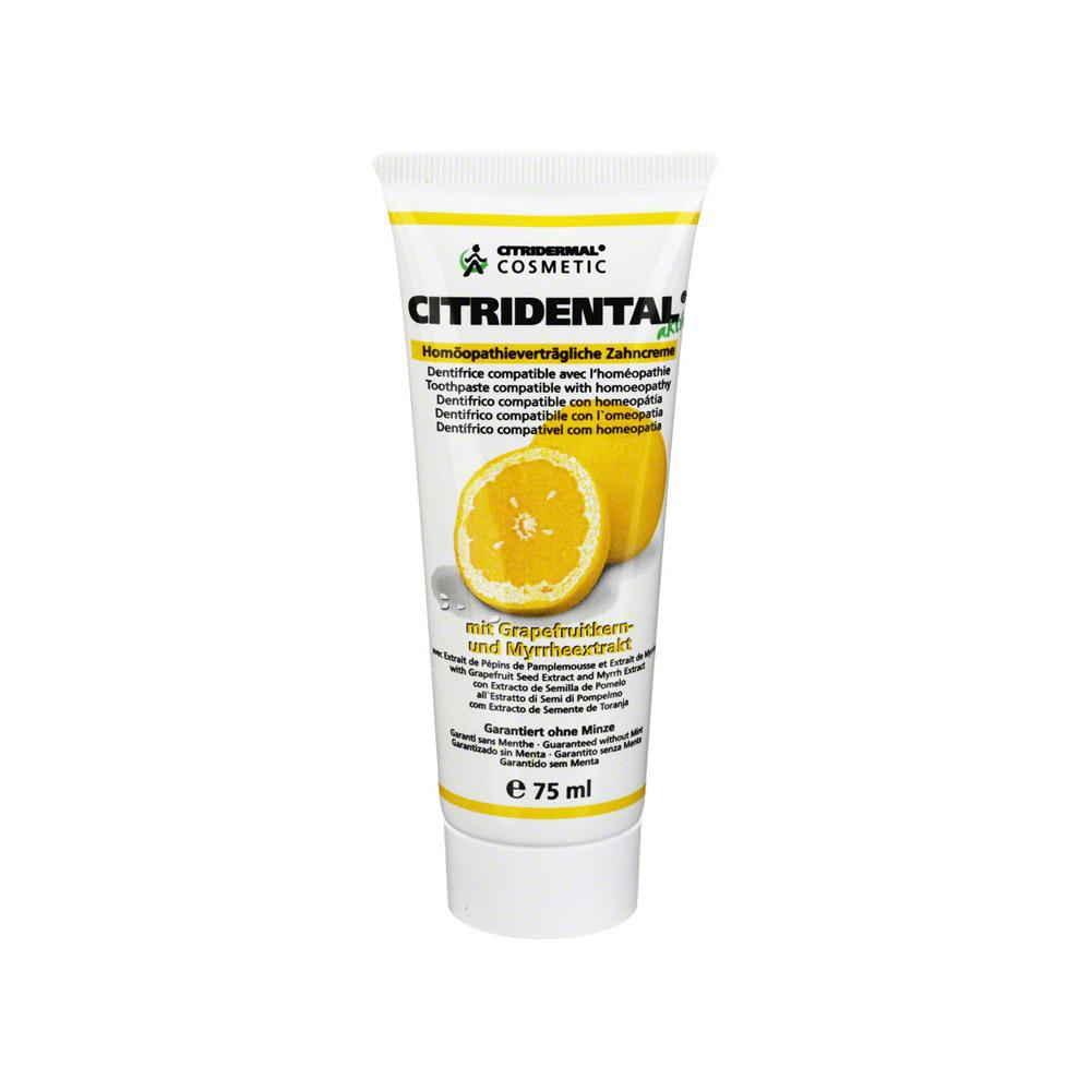 citridental-zahncreme-75-milliliter
