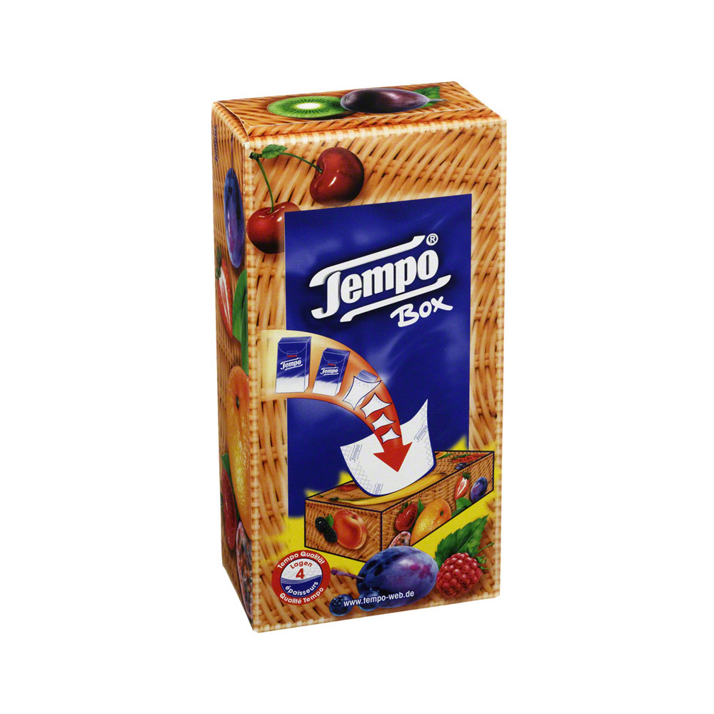 tempo-tucher-box-karton-80-stuck