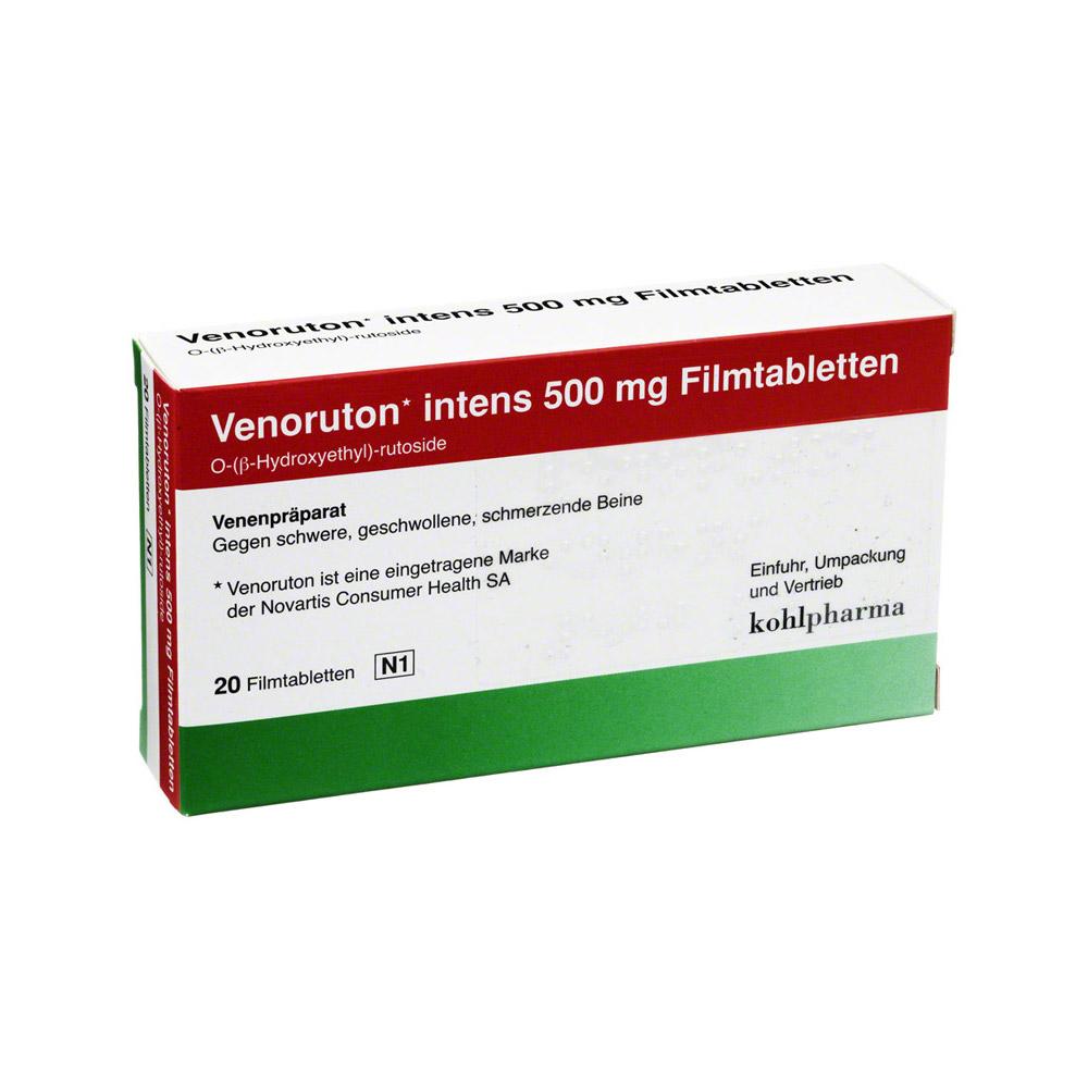 venoruton-intens-filmtabletten-20-stuck