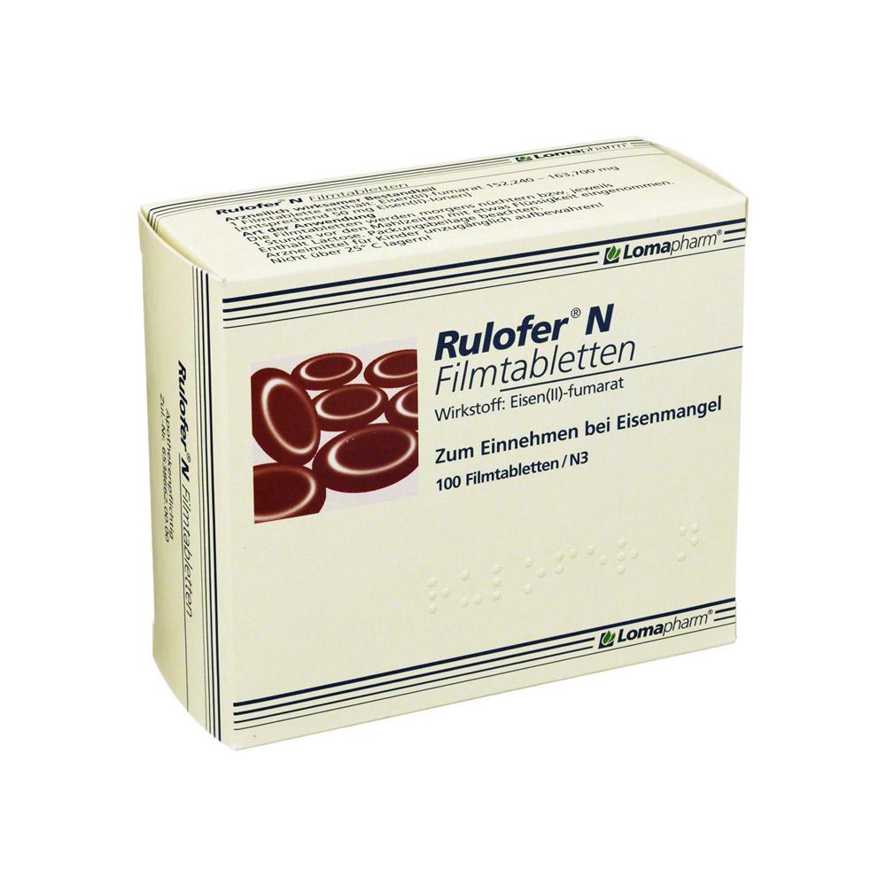 rulofer-n-filmtabletten-100-stuck