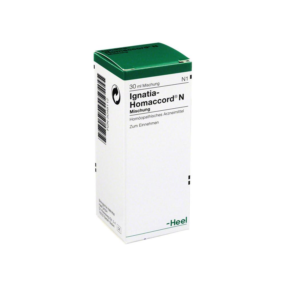 ignatia-homaccord-n-tropfen-30-milliliter