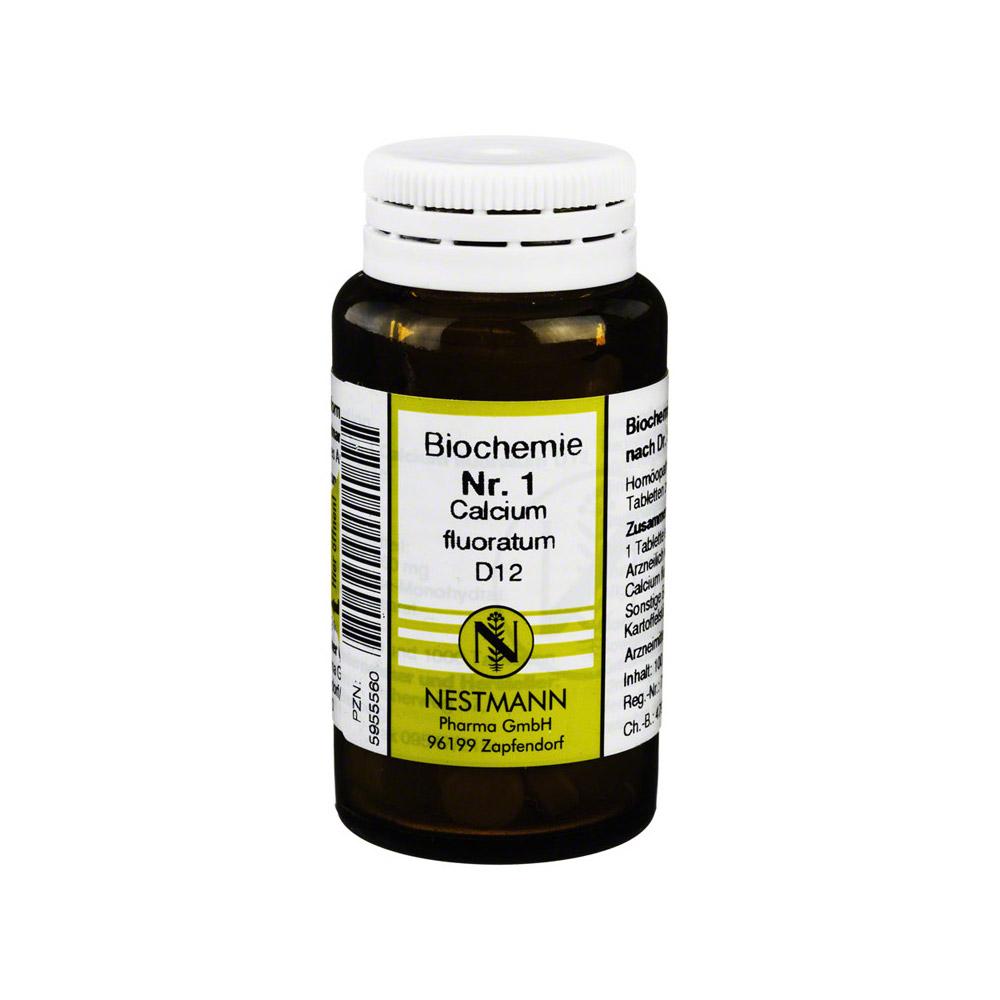 biochemie-1-calcium-fluoratum-d-12-tabletten-100-stuck