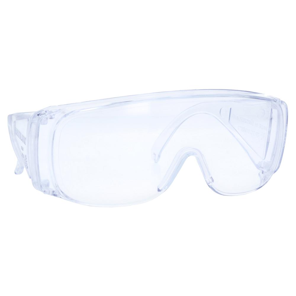schutzbrille-m-seitenschutz-pvc-transp-1-stuck