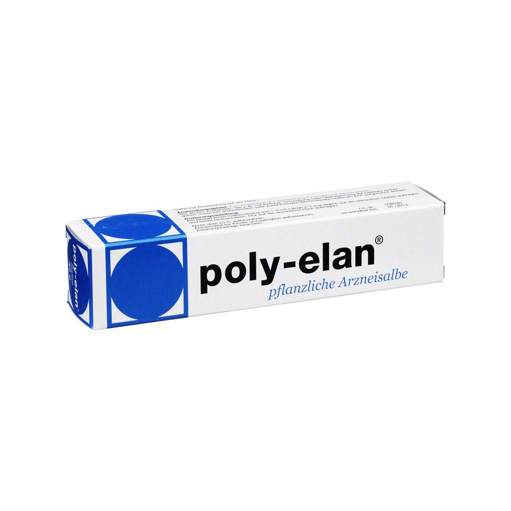 poly-elan-salbe-45-gramm