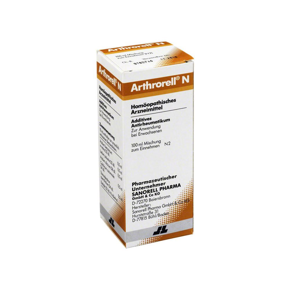 arthrorell-n-mischung-100-milliliter