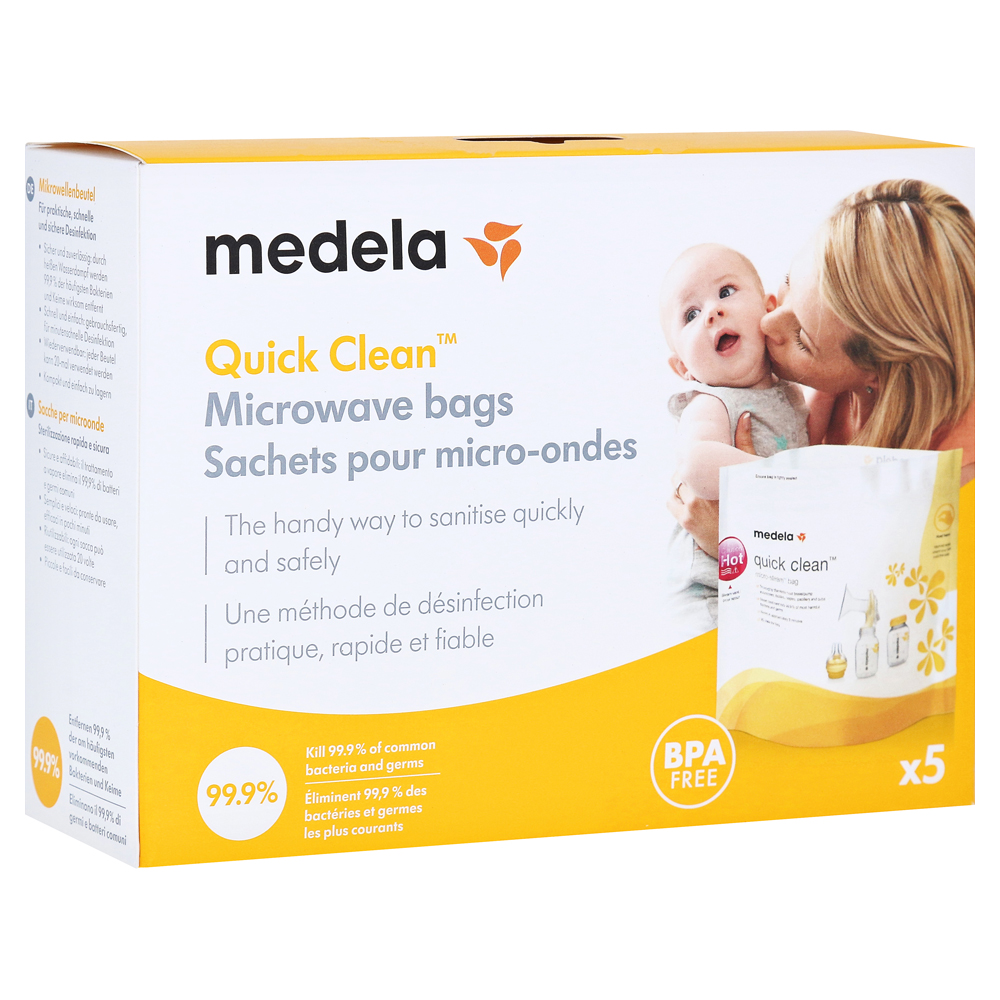 medela-quick-clean-beutel-5-stuck