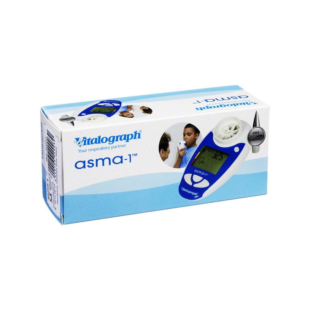 peak-flow-meter-digital-vitalograph-asma1-1-stuck