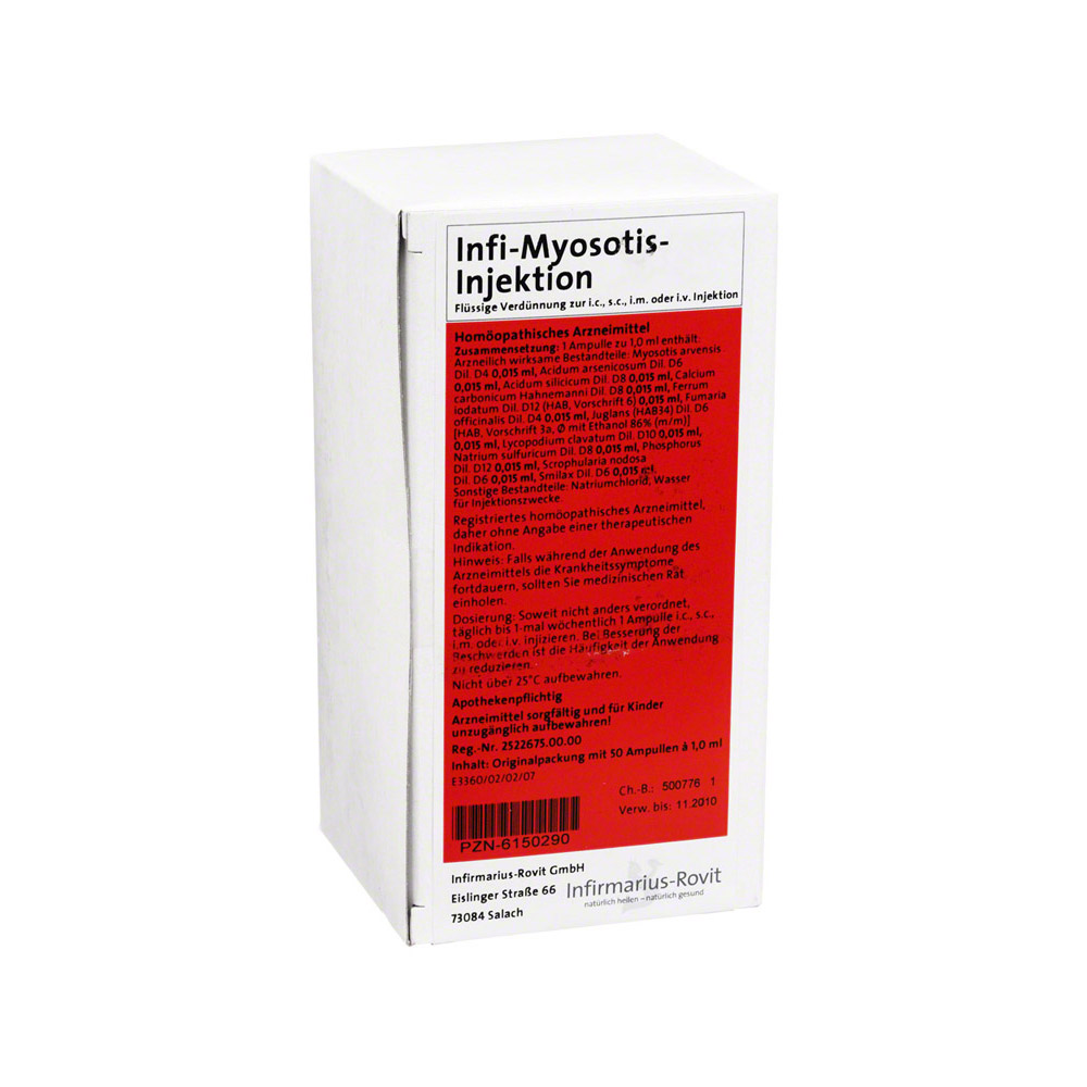 infi-myosotis-injektion-50x1-milliliter