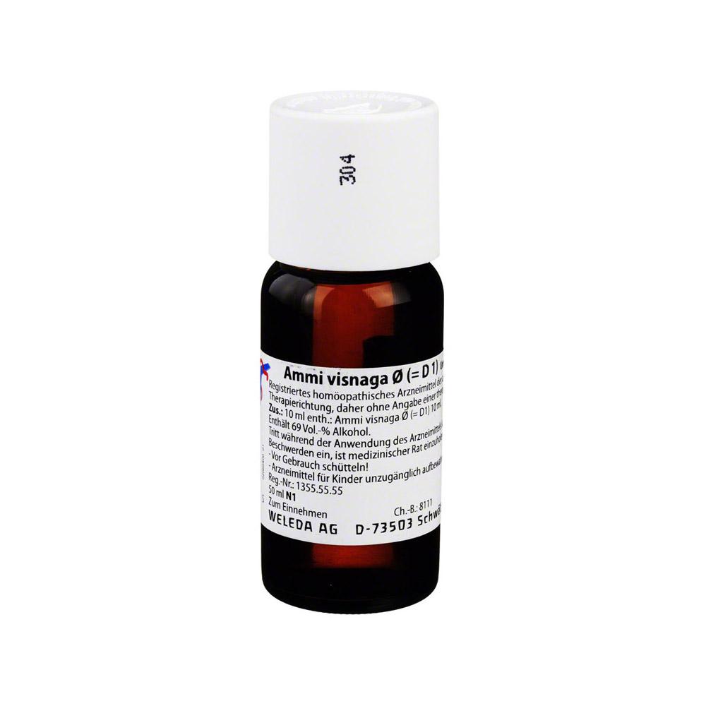 ammi-visnaga-d-1-dilution-50-milliliter