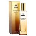 NUXE Prodigieux le Parfum Spray 50 Milliliter
