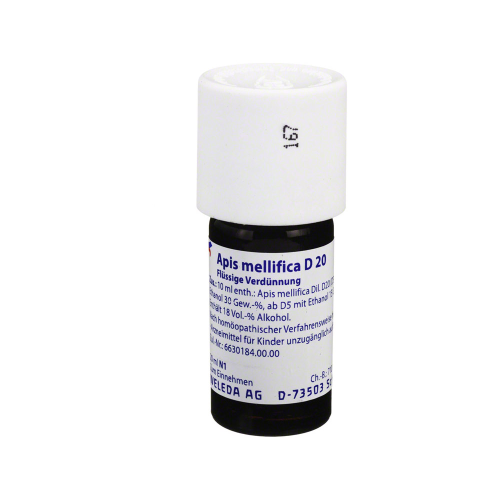 apis-mellifica-d-20-dilution-20-milliliter