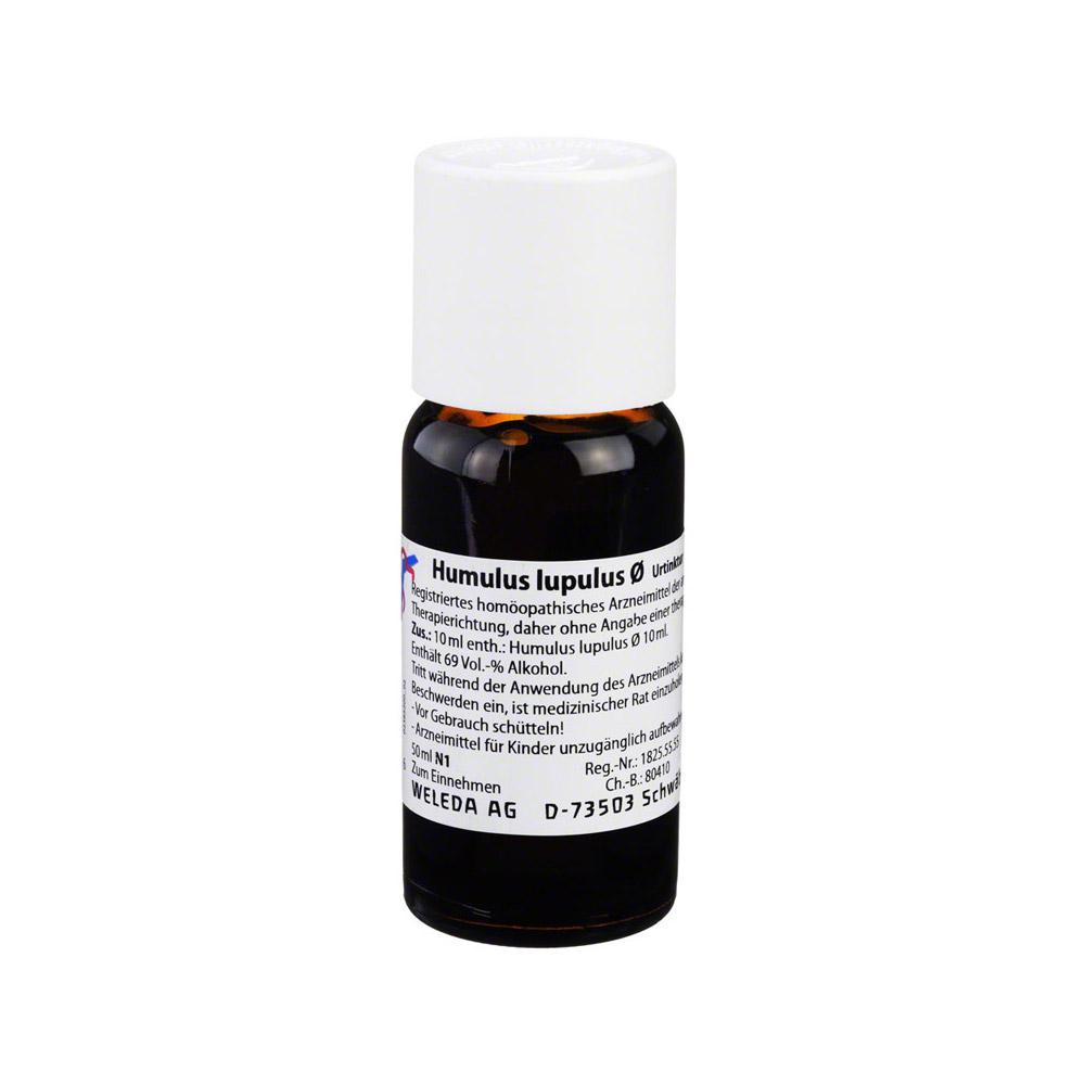 humulus-lupulus-urtinktur-50-milliliter