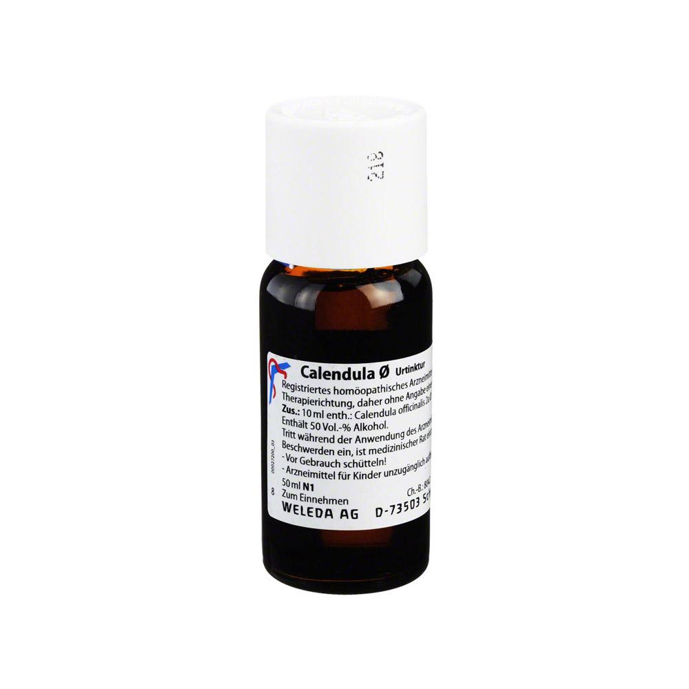 calendula-ex-herba-urtinktur-50-milliliter