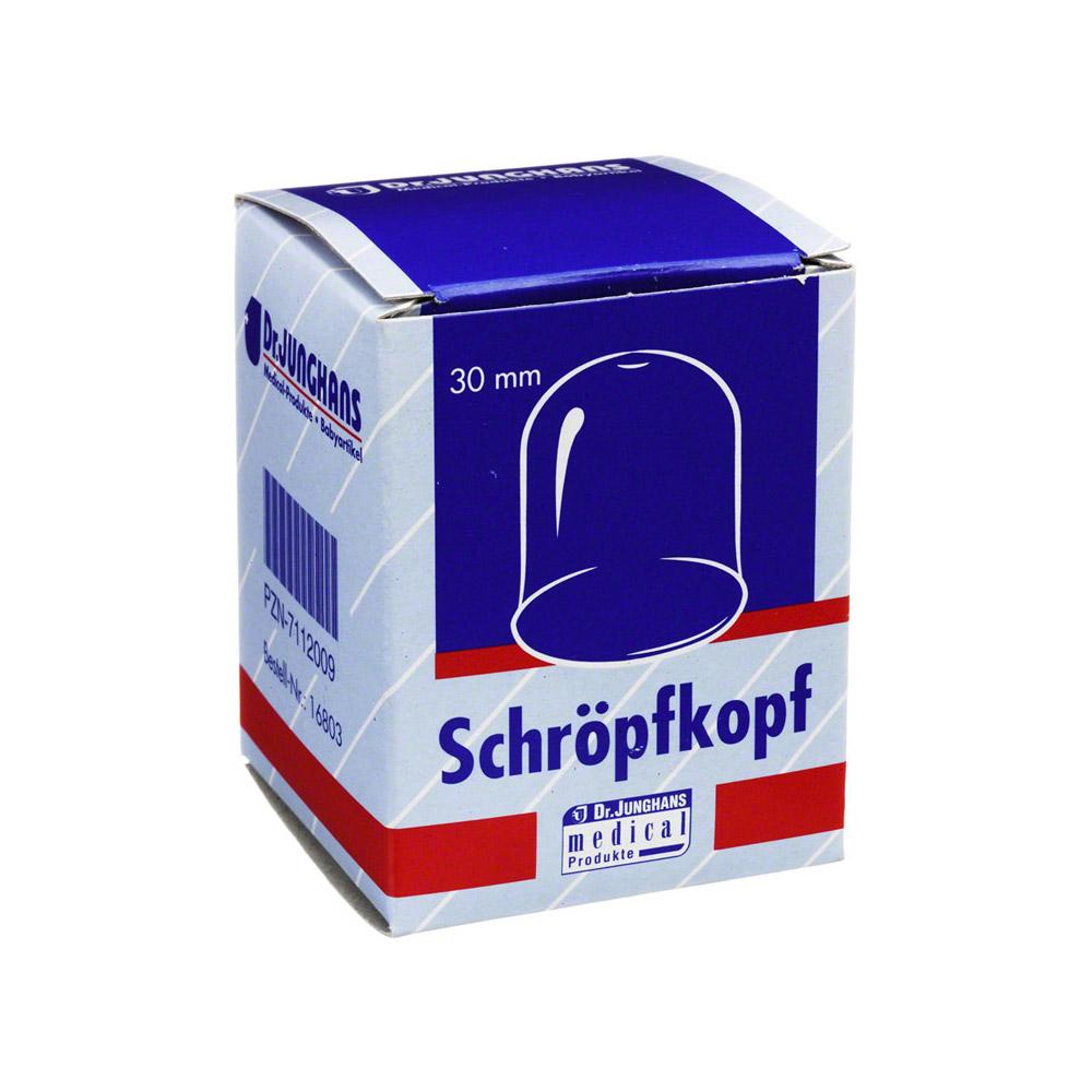 schropfkopf-3-cm-glas-1-stuck