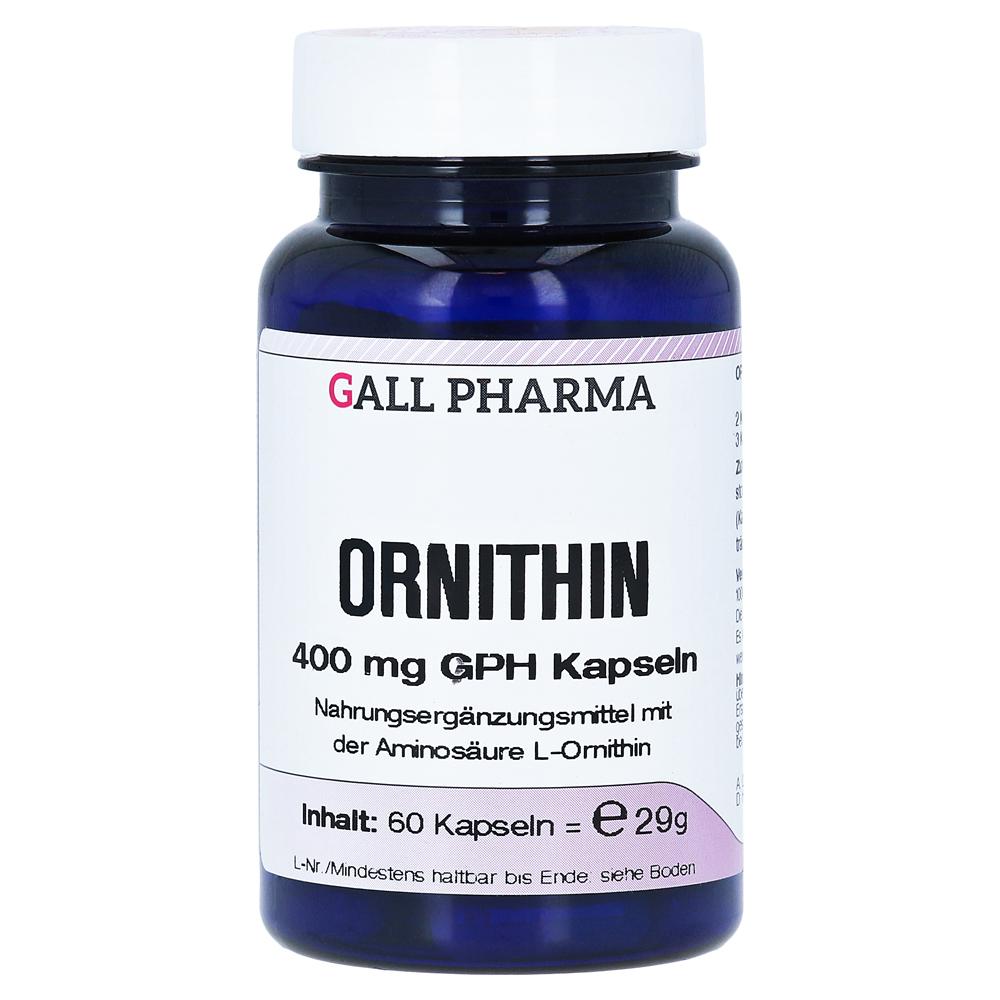 ornithin-400-mg-gph-kapseln-60-stuck