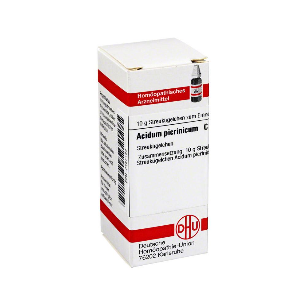 acidum-picrinicum-c-200-globuli-10-gramm