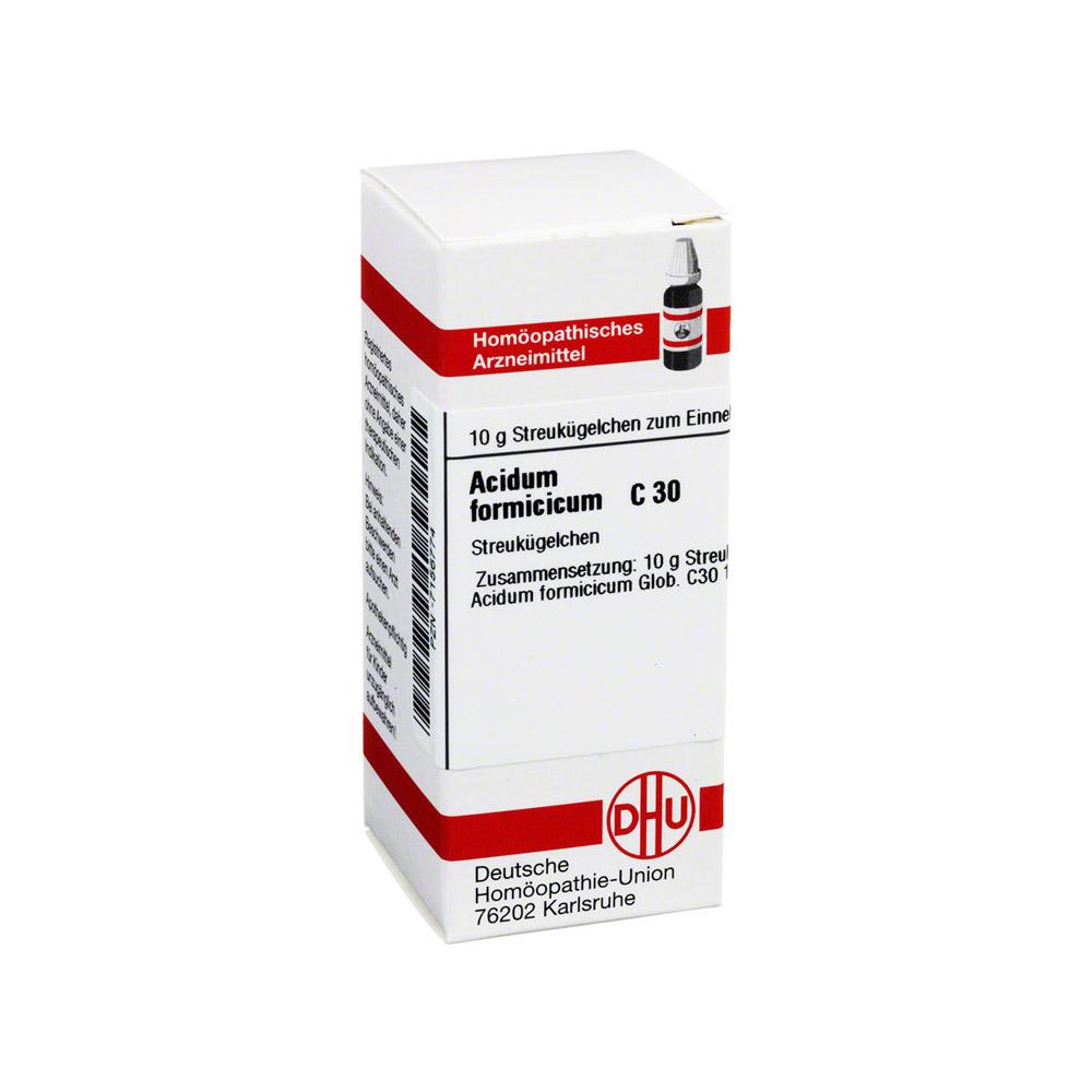 acidum-formicicum-c-30-globuli-10-gramm