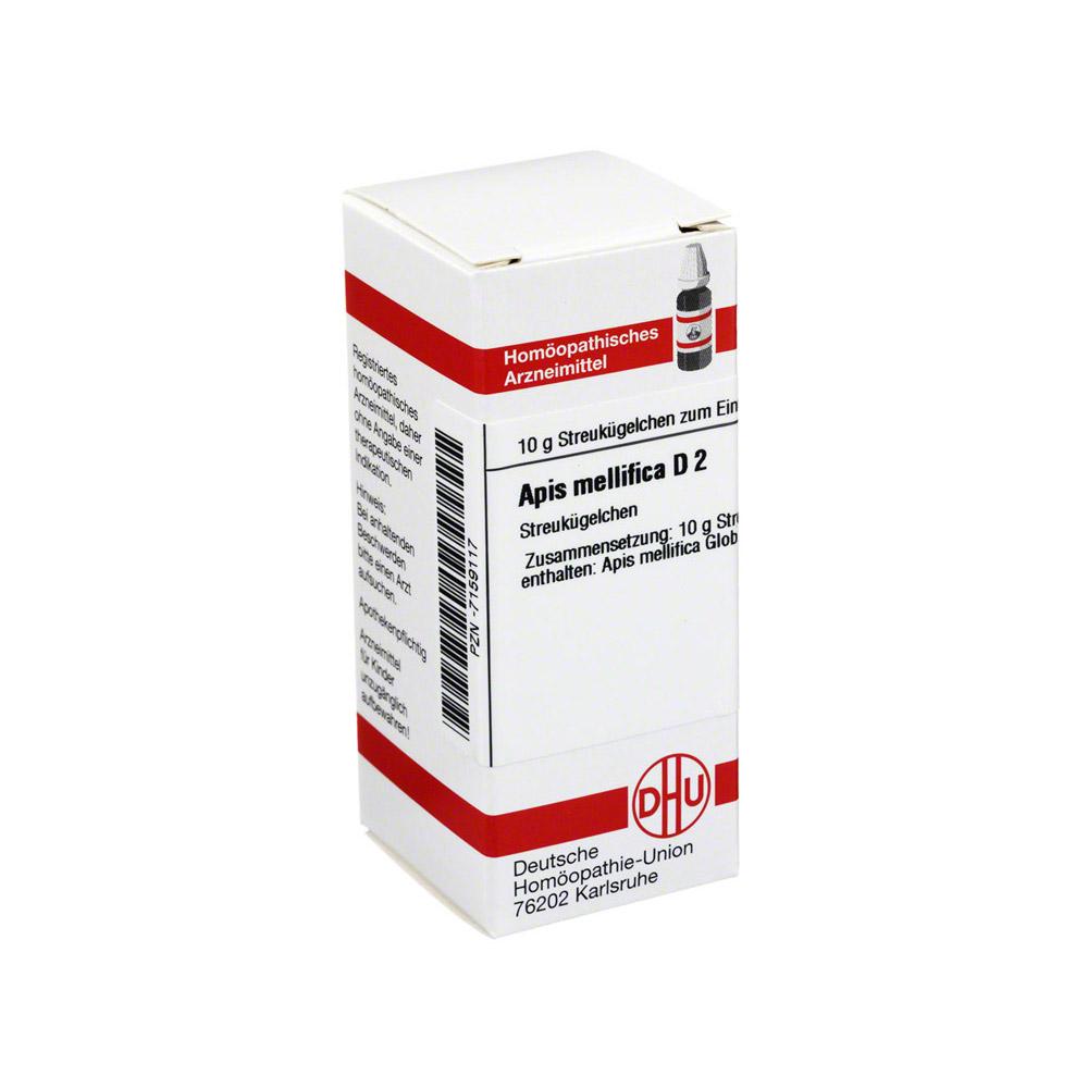 apis-mellifica-d-2-globuli-10-gramm