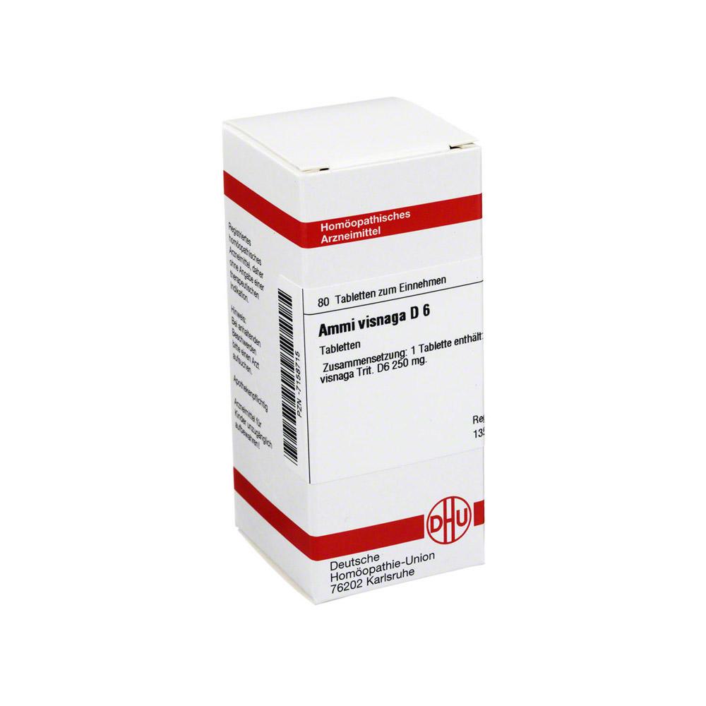 ammi-visnaga-d-6-tabletten-80-stuck
