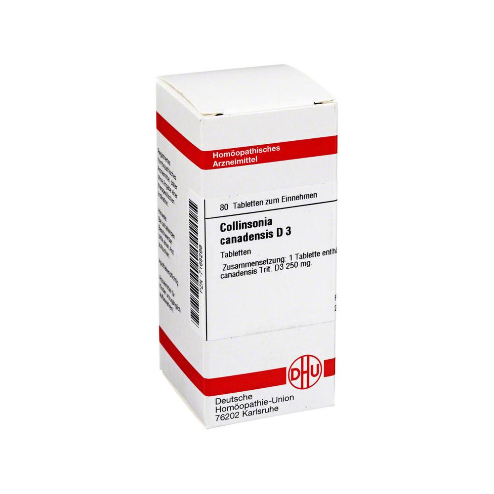 collinsonia-canadensis-d-3-tabletten-80-stuck