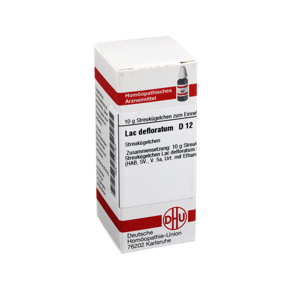 lac-defloratum-d-12-globuli-10-gramm