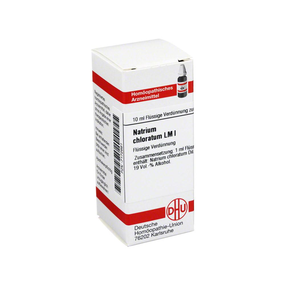 lm-natrium-chloratum-i-dilution-10-milliliter