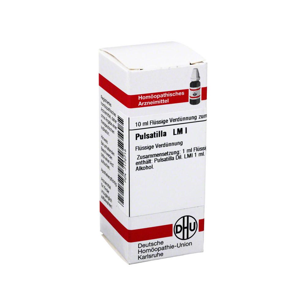lm-pulsatilla-i-dilution-10-milliliter