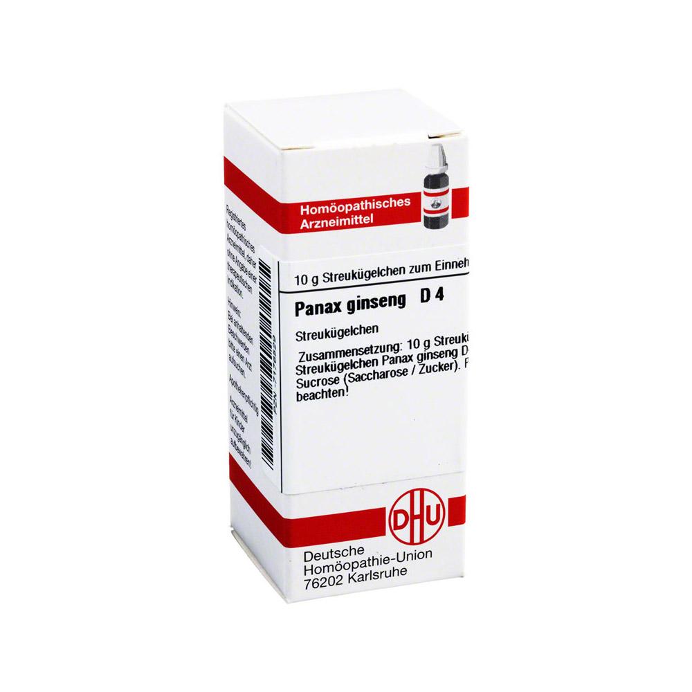 panax-ginseng-d-4-globuli-10-gramm