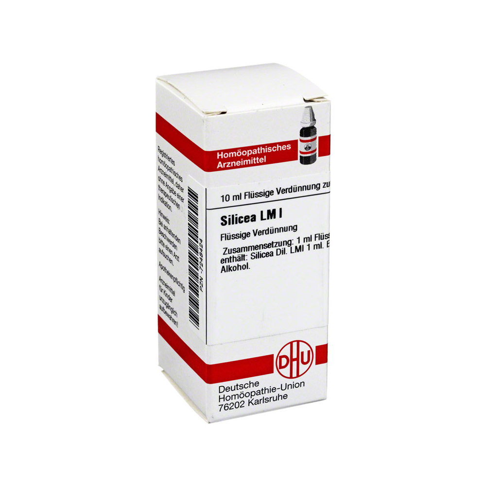lm-silicea-i-dilution-10-milliliter