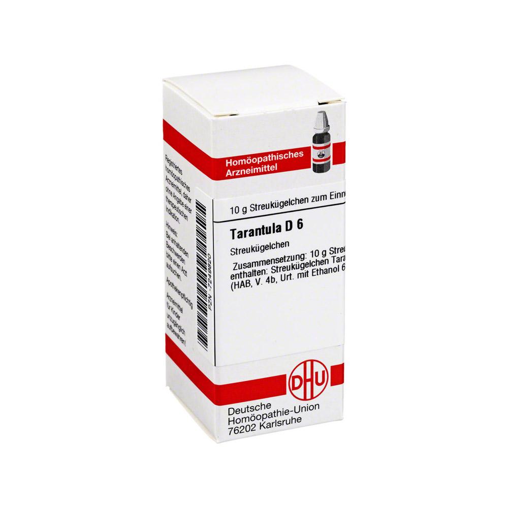 tarantula-d-6-globuli-10-gramm