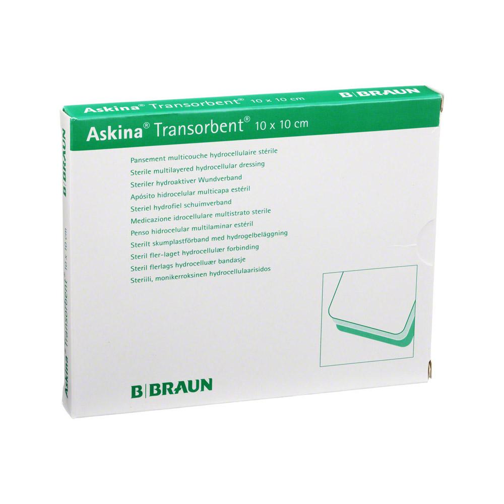 askina-transorbent-10x10-cm-schaumst-wundauflage-5-stuck