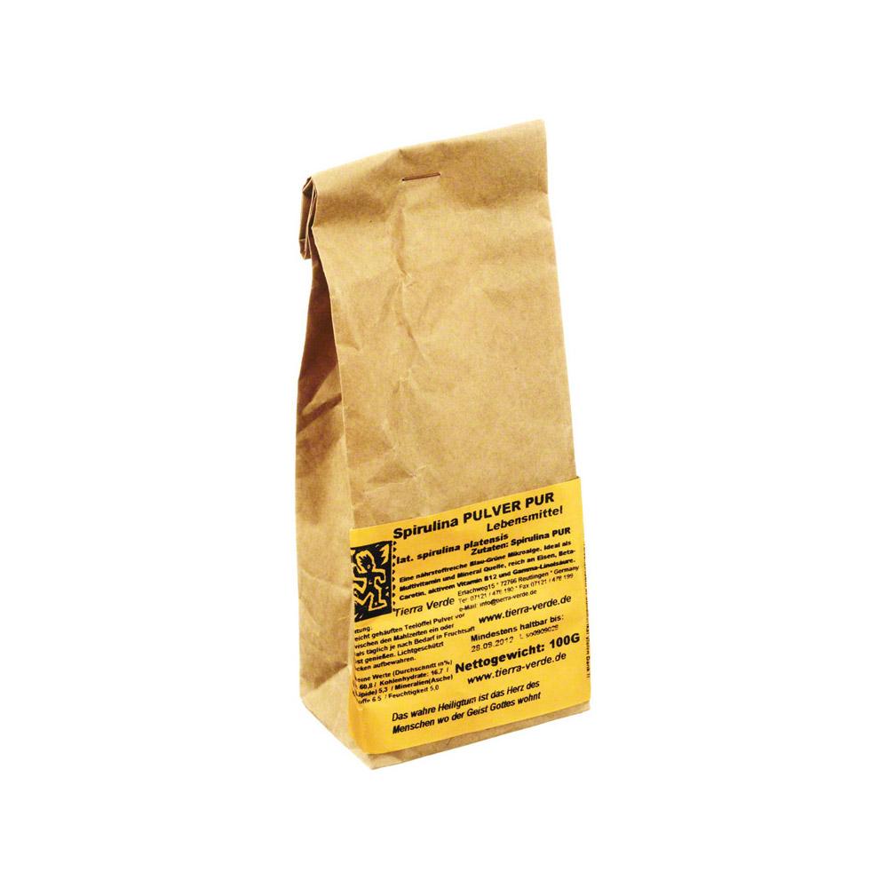 spirulina-pulver-100-gramm