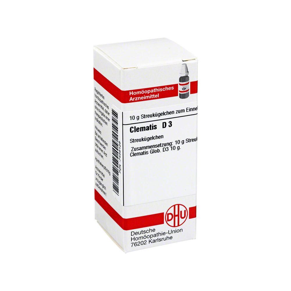 clematis-d-3-globuli-10-gramm