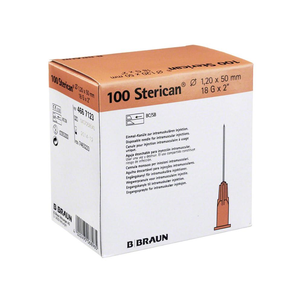 sterican-kanulen-18-gx2-1-2x50-mm-100-stuck