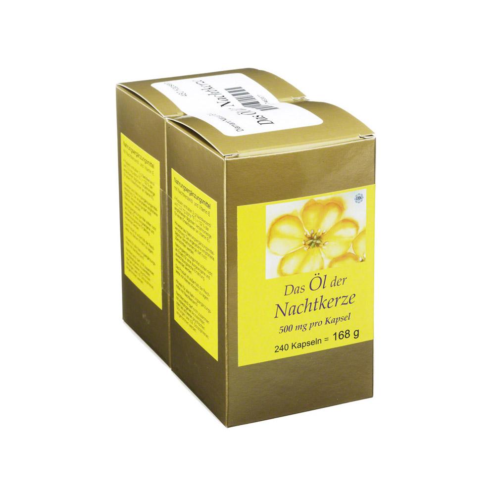 nachtkerze-ol-kapseln-500-mg-480-stuck