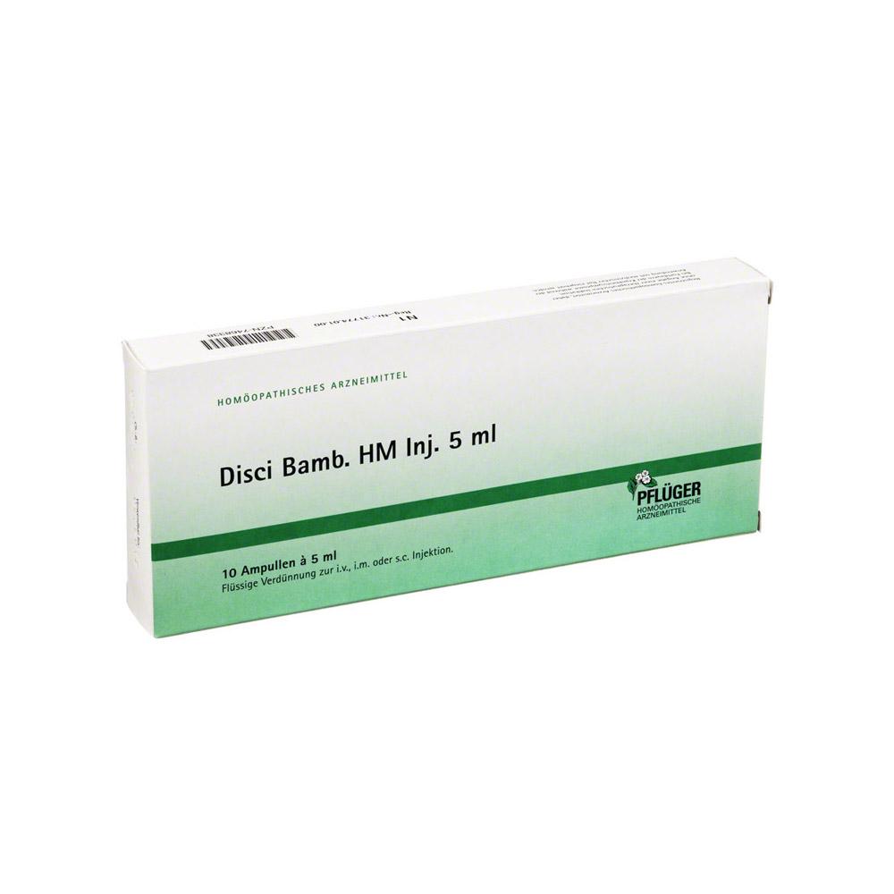 disci-bamb-hm-injektion-10x5-milliliter
