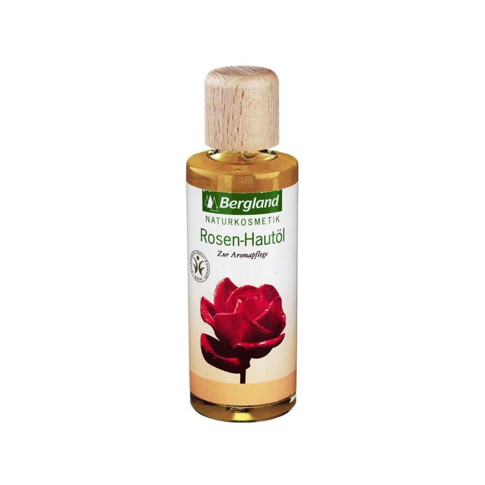 rosen-hautol-125-milliliter