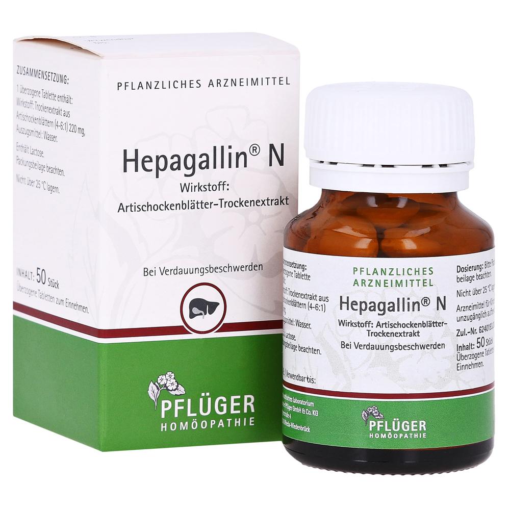 hepagallin-n-dragees-50-stuck