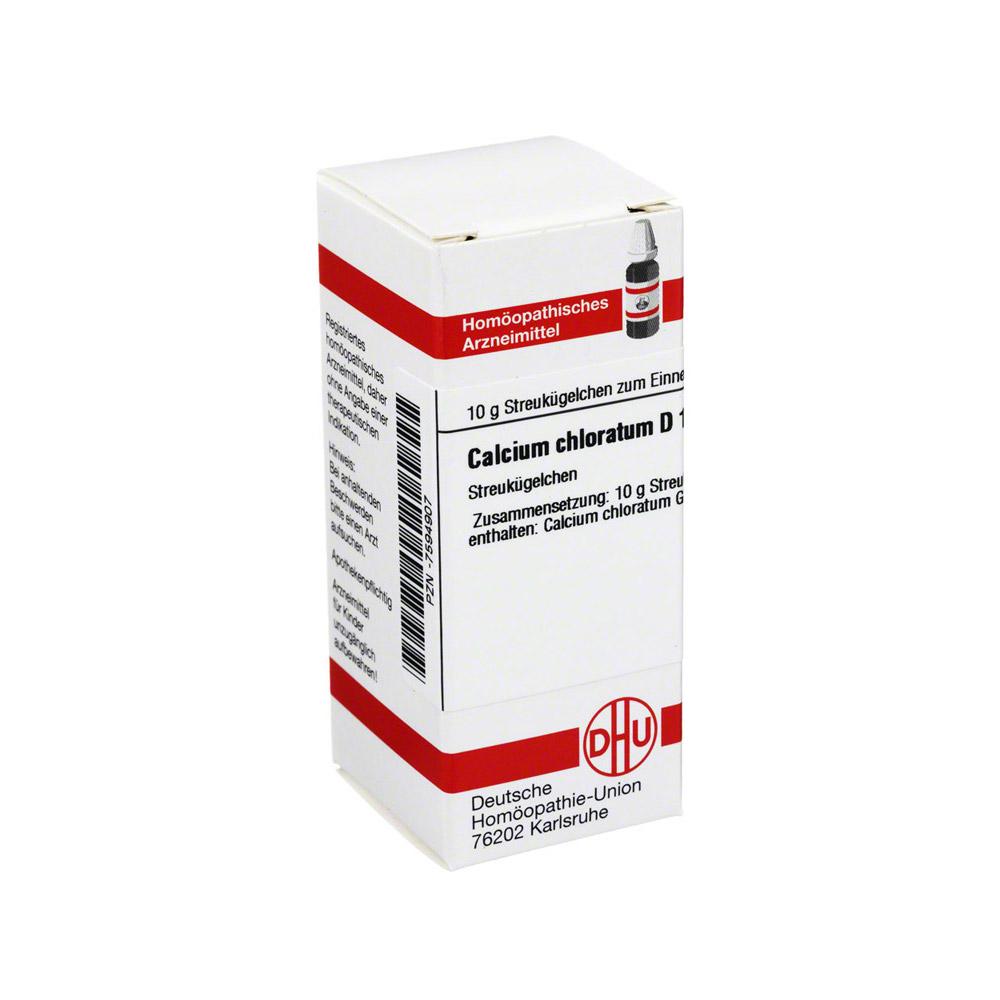 calcium-chloratum-d-12-globuli-10-gramm
