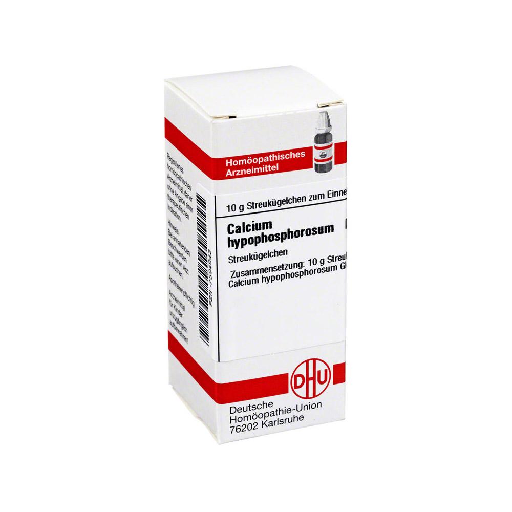 calcium-hypophosphorosum-d-12-globuli-10-gramm, 7.79 EUR @ medpex-de