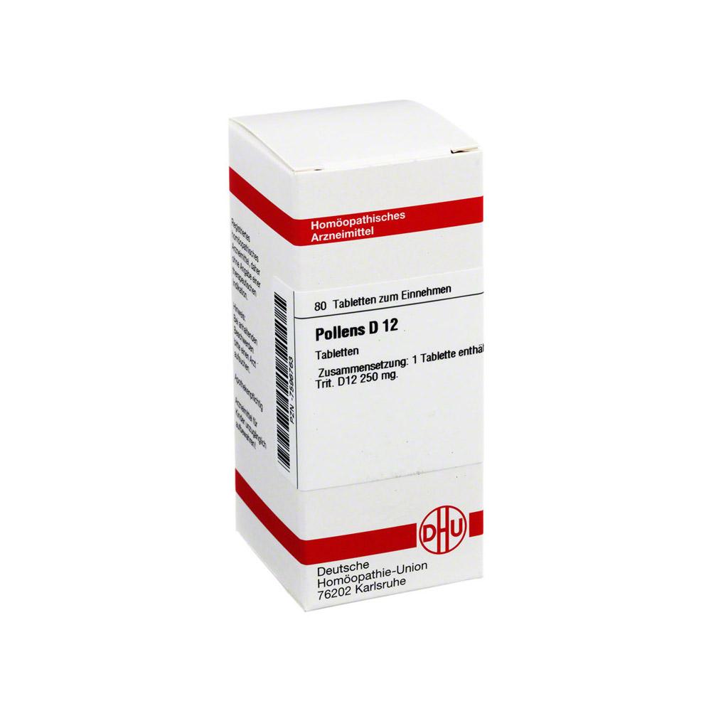 pancreatinum-suis-d-30-tabletten-80-stuck, 8.39 EUR @ medpex-de