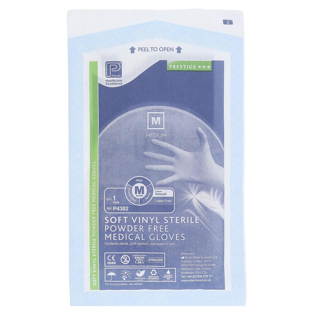 vinyl-handschuhe-steril-puderfrei-mittel-2-stuck