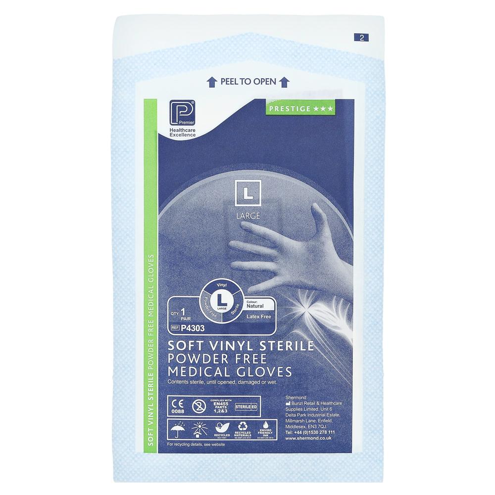 vinyl-handschuhe-steril-puderfrei-gro-2-stuck, 1.79 EUR @ medpex-de