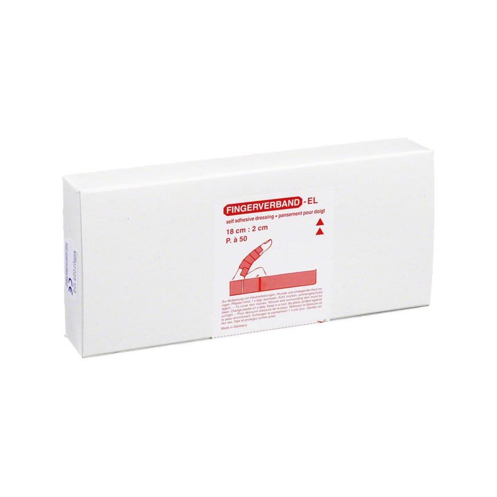 fingerverband-2x18-cm-elastisch-50-stuck
